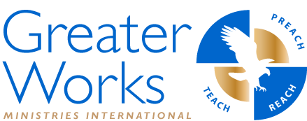 Greater Works Ministries International